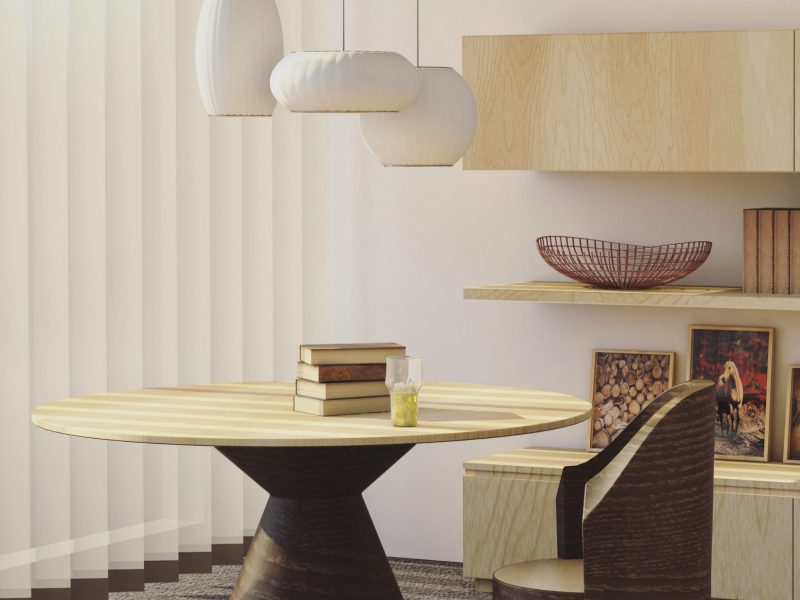 apartment-architecture-artist-books-447592