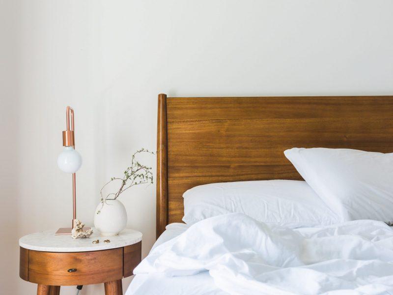 bed-bedroom-blanket-clean-545012