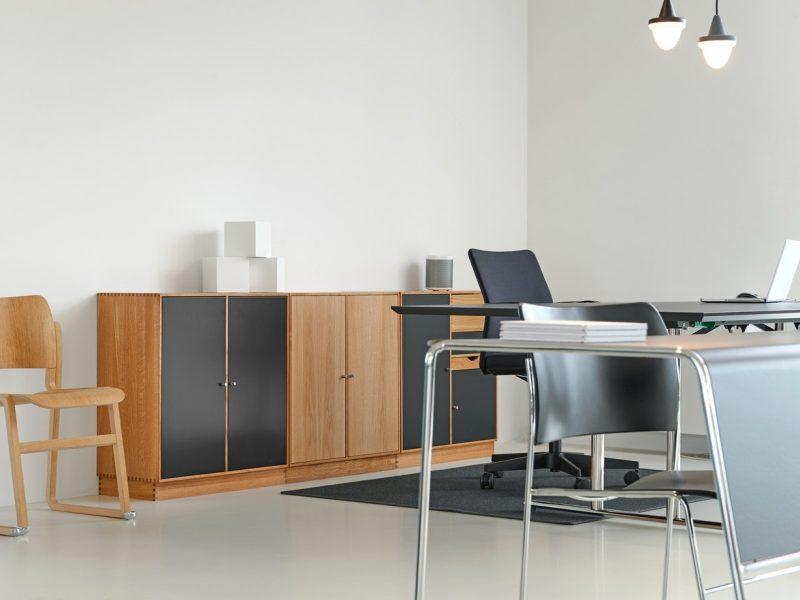 cabinets-carpet-design-desk-245219