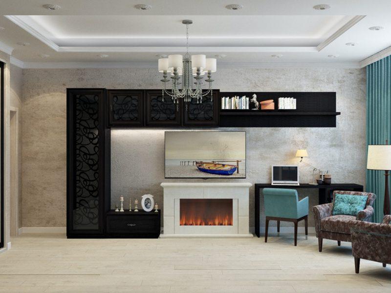interior-design-1648771