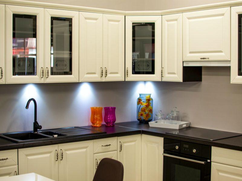 luxury-kitchen-design-cooking-94865